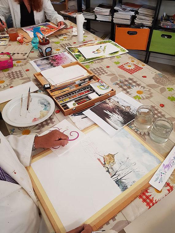 clases-de-pintura-al-oleo-escorial-sec2