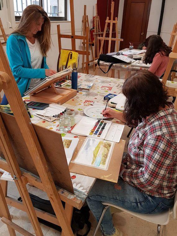 clases-de-pintura-escorial-sec-amb
