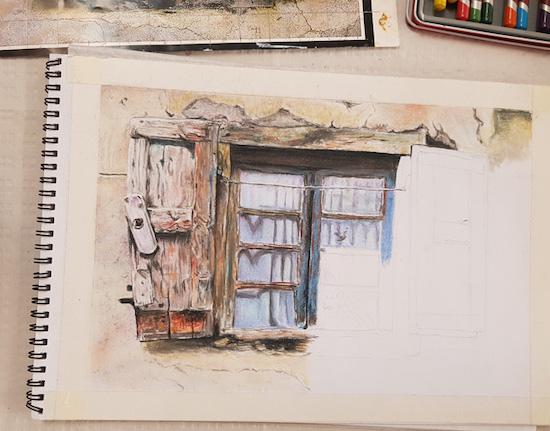 clases-de-pintura-escorial-sec1
